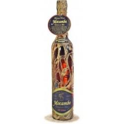 Mocambo Barrica Selecta Anejo Rum 20 let 0,5L