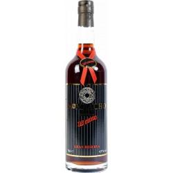 Mombacho Gran Reserva Rum 15 let 0,7L