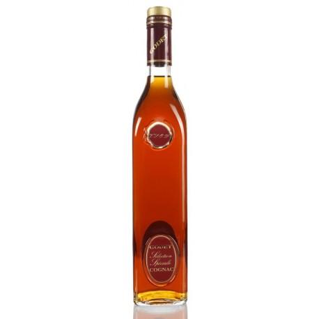 Godet VSOP Sélection Speciale Cognac 10 let 0,7L