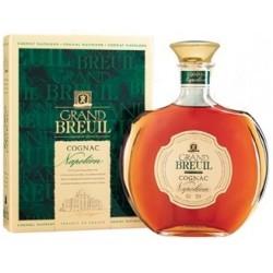 Grand Breuil Napoleon Cognac 0,7L