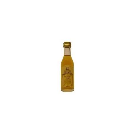 Grand Breuil VSOP Cognac 0,03L