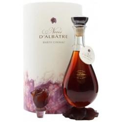 Hardy Noces Crystal Grande Champagne d`Albatre Cognac 75 let 0,7L