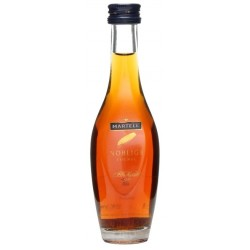 Martell Noblige Cognac 0,05L