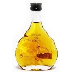 Meukow VS Cognac 0,05L