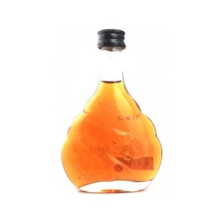 Meukow VSOP Cognac 0,05L