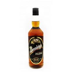 Beenleigh Dark Rum 0,7L