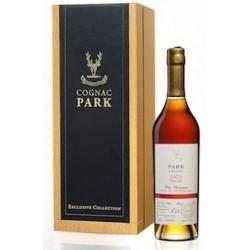 Park Millesime 1973 Petite Champ Cognac 0,7L