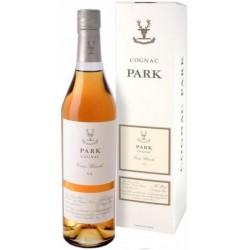 Park VS Carte Blanche Cognac 0,7L