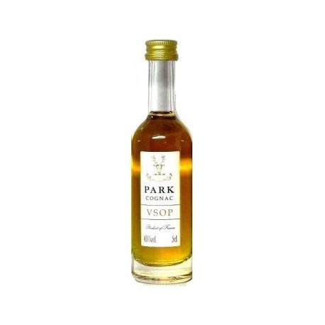 Park VSOP Cognac 0,05L