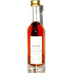 Park XO Cigar Blend Cognac 0,05L