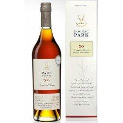 Park XO Cognac 0,7L