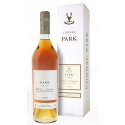 Park XO Vieille Grande Champagne Cognac 0,7L