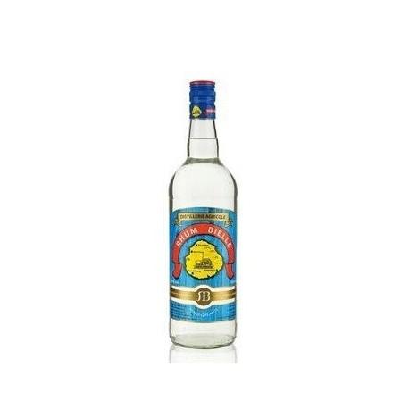 Bielle Blanc Rhum 1L