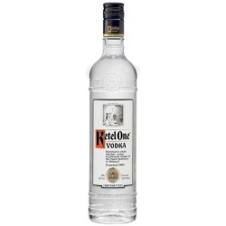 Ketel One Vodka 0,7L