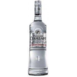 Russian Standard Platinum Vodka 0,7L