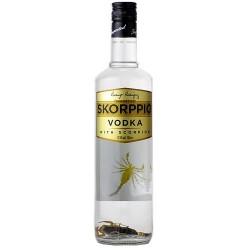 Skorppio Vodka 0,7L