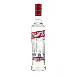 Tovaritch Vodka 1L