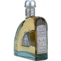 Aha Toro Reposado Tequila 0,7L