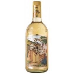 Casco Viejo Joven Tequila 0,7L