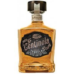Centinela Anejo Tequila 0,7L
