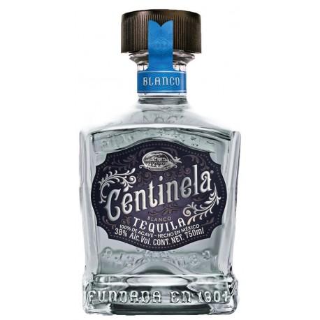 Centinela Blanco Tequila 0,7L