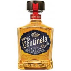 Centinela Reposado Tequila 0,7L