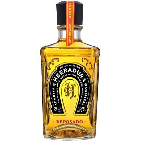 Herradura Reposado Tequila 0,7L