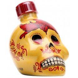 KAH Reposado Tequila 0,05L