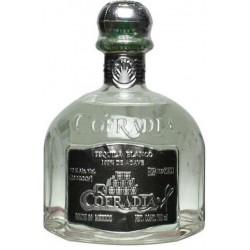 La Cofradia Blanco Tequila 0,7L