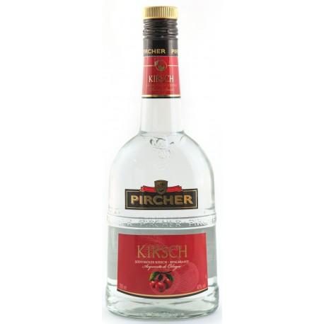 Pircher Kirsch 0,7L