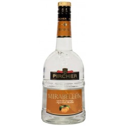 Pircher Mirabelle 0,7L