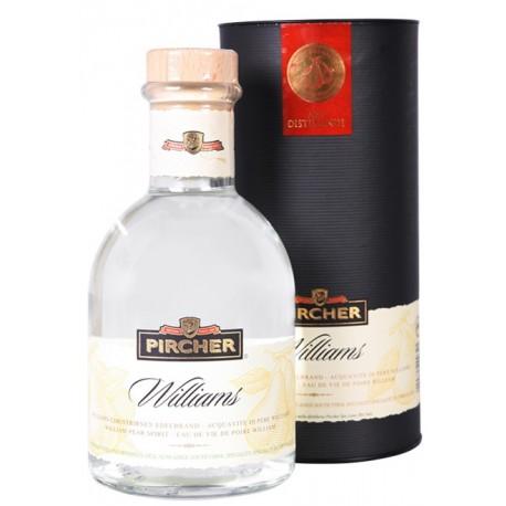 Pircher Williams 0,7L