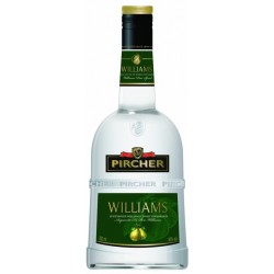Pircher Williams 3L